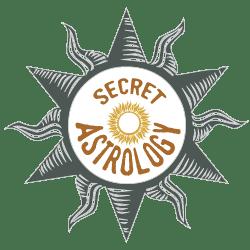 Secret Astrology