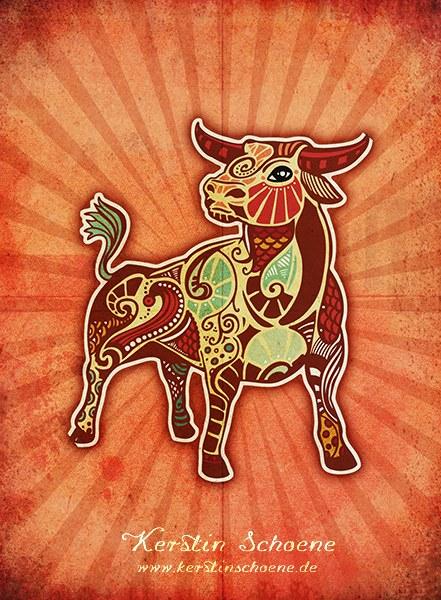 segno zodiacale toro descrizione e caratteristiche