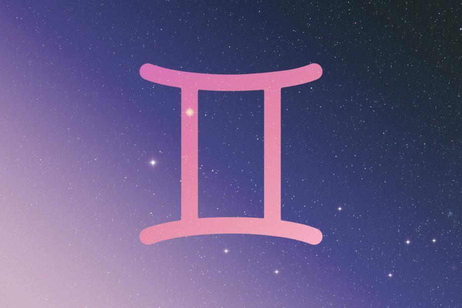 difetti segno zodiacale gemelli