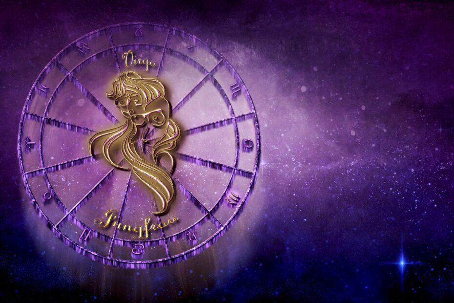 10 difetti del segno zodiacale vergine